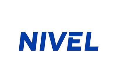 NIVEL Parts & Manufacturing