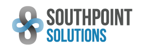 Southpoint Solutions Commercial & Industrial Energy Solutions